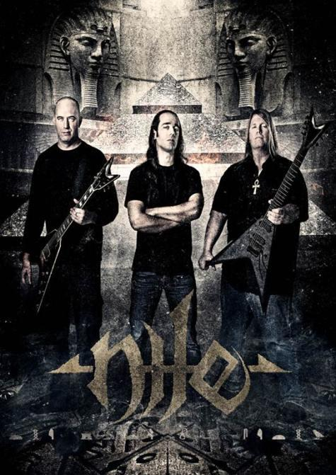 Nile Free Song Download Songpier And Tour Dates For November