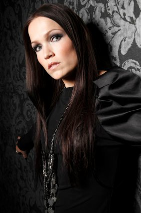 tarja-turunen-promo-pic-paul-harries-3.j