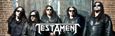 Testament - Banner:Header - promo