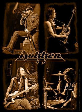 DOKKEN Dokken-group-publicity-pic-2012-1