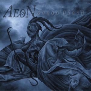 https://metalodyssey.files.wordpress.com/2012/10/aeon-aeons-black-cover-promo-pic.jpg