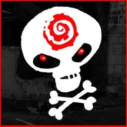 Evilyn Strange - profile pic - promo - 2012