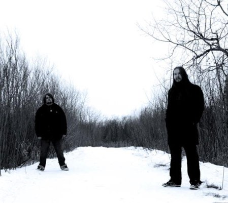 WILT - Group Promo Pic - #1 - 2012