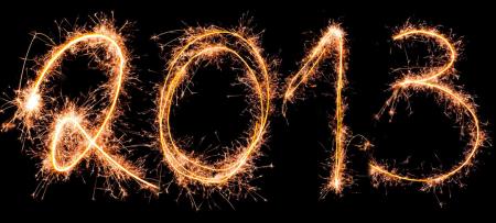 2013 - fireworks image - large!