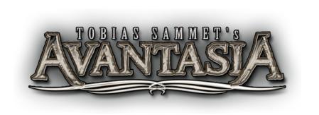 Avantasia - Large Logo!!
