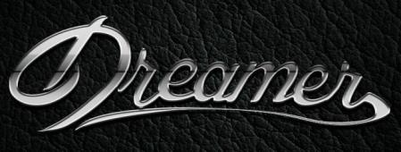 Dreamer - Large Logo!