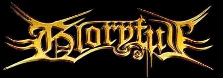 Gloryful - Large Logo!