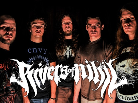rivers-of-nihil