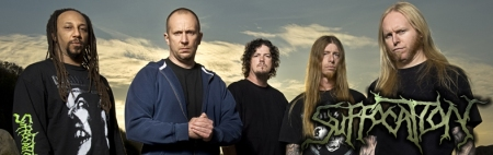 Suffocation - Group Promo Banner Pic - logo - 2012
