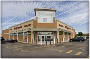 Walgreens Store - Photo - 2012