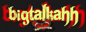 bigtalkahh - promo banner!