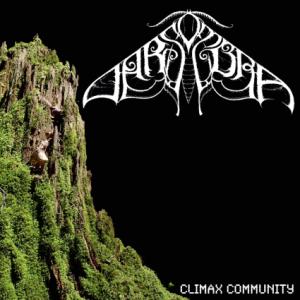 Darsombra - Climas Community - promo cover pic!