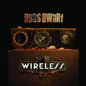 russ dwarf - wireless