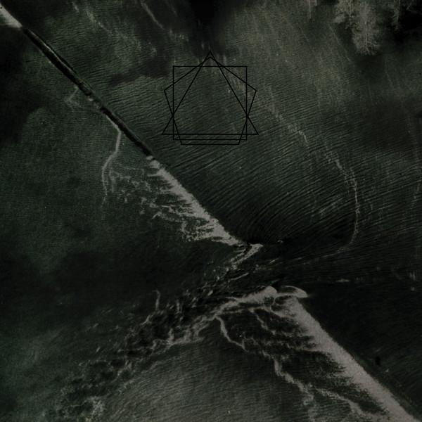instrumental metal   Metal Odyssey > Heavy Metal Music Blog