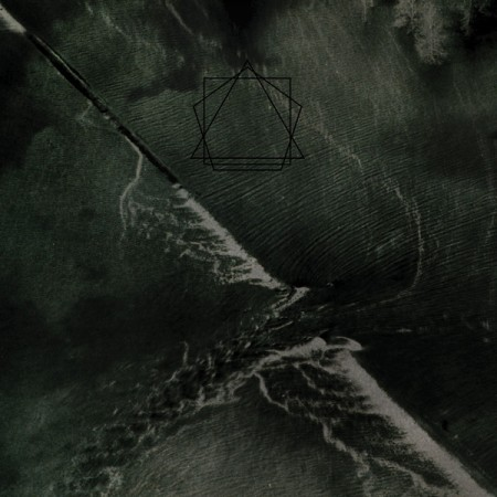 Sannhet - Known Flood - promo cover pic!