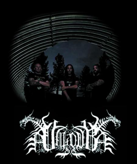 Valdur - promo group pic - 2012 - #1!