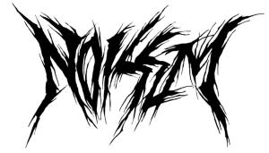NOISEM - Large Logo!