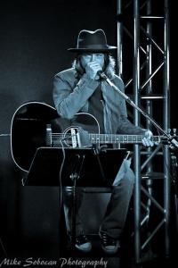 Russ Dwarf - Publicity Pic - #7 - 2013