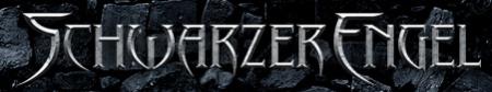 SCHWARZER ENGEL - logo!
