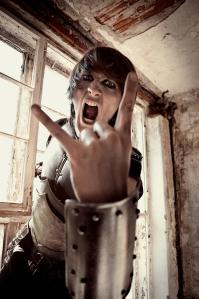 SCHWARZER ENGEL - promo pic - #1 - 2013