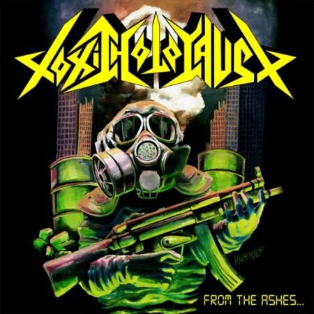 joel grind | Metal Odyssey > Heavy Metal Music Blog | Page 2
