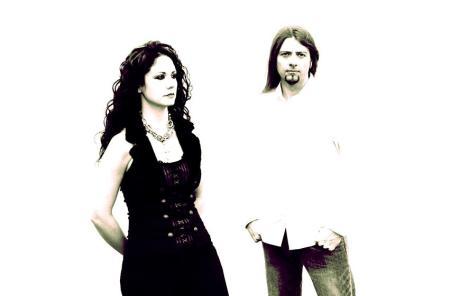 Raven X - Band Pic - 2013 - #1