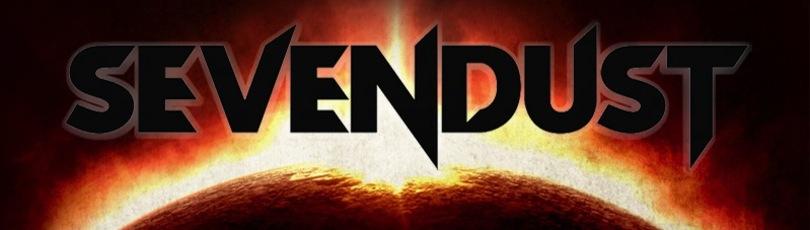 sevendust   Metal Odyssey > Heavy Metal Music Blog