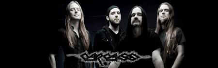 carcass_bandheader - promo - 2013