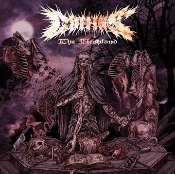 heavy metal news | Metal Odyssey > Heavy Metal Music Blog | Page 22