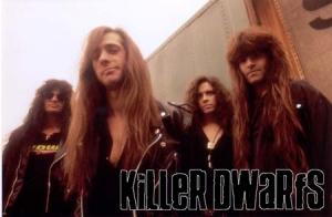 KillerDwarfsMadness1-logo - promo