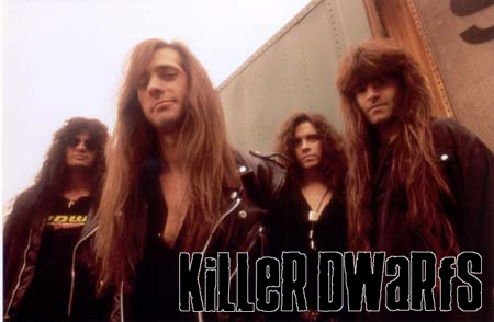 KillerDwarfsMadness1-logo - promo