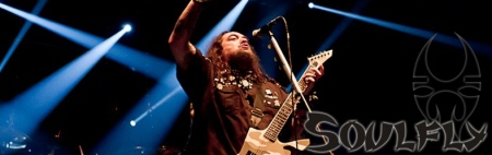 soulfly - promo banner - 2013 - max cavalera