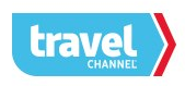 Travel Channel Logo - promo - 2013
