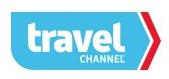 Travel Channel Logo - promo - 2013