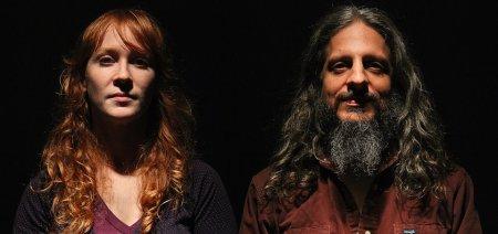 Darsombra - promo band pic - #60 - 2012