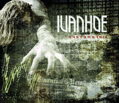 Ivanhoe - systematrix - promo cover pic