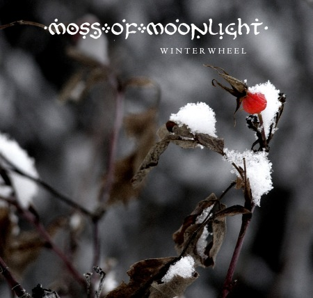 Moss Of Moonlight - Winterwheel - promo cover pic