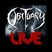 Obituary - Live - promo block