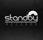Standby Records - large logo!