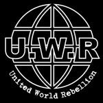 UWR_SkidRow_Globe - promo