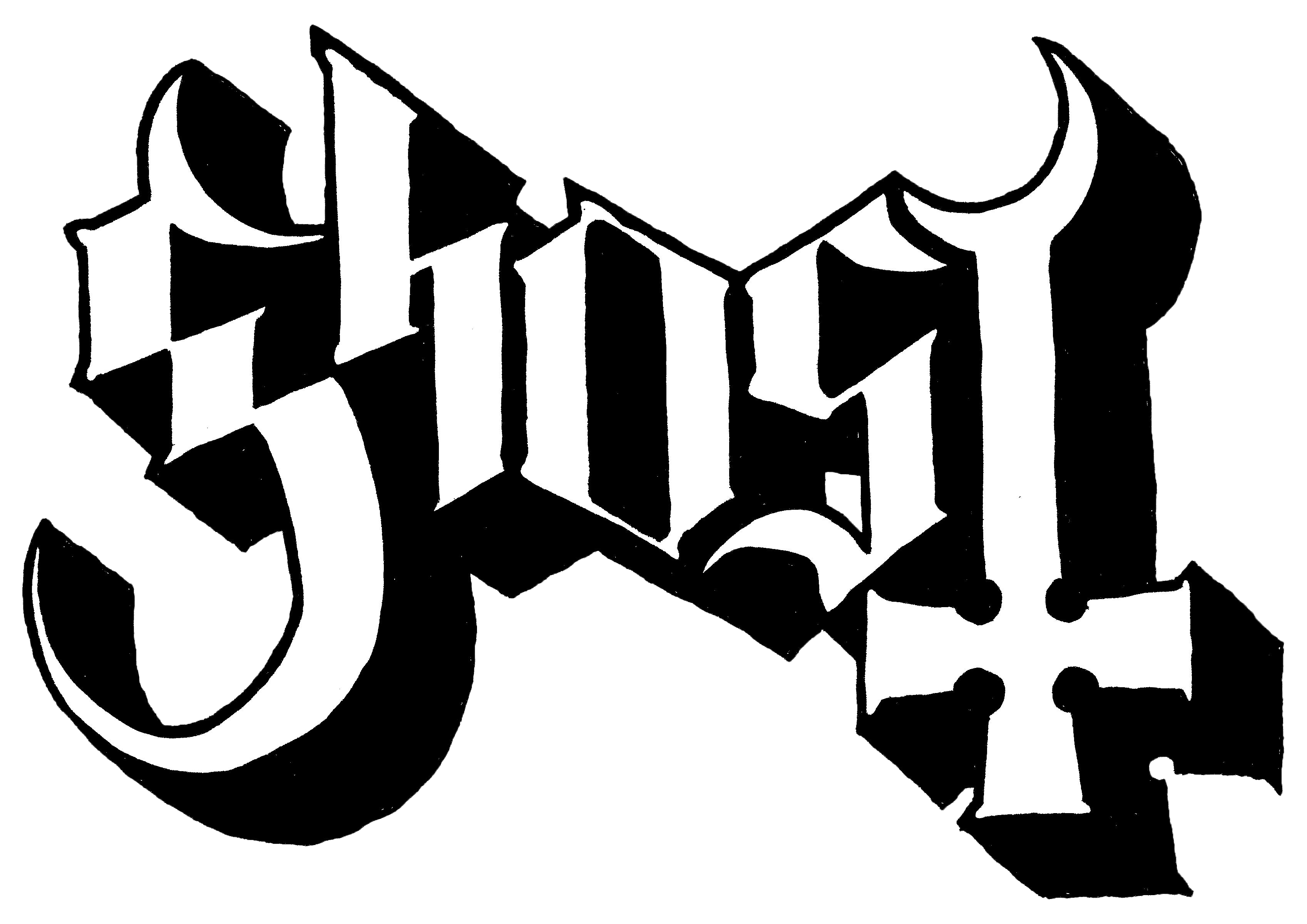 alice in chains uk november tour with ghost info you need rh metalodyssey net Heavy Metal Art Heavy Metal Cartoon