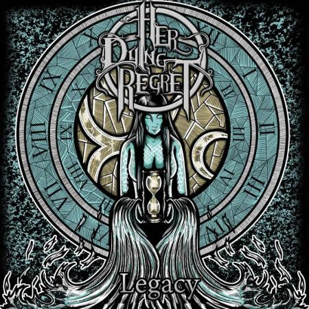 Her_Dying_Regret_Legacy_Artwork - promo - 579eec