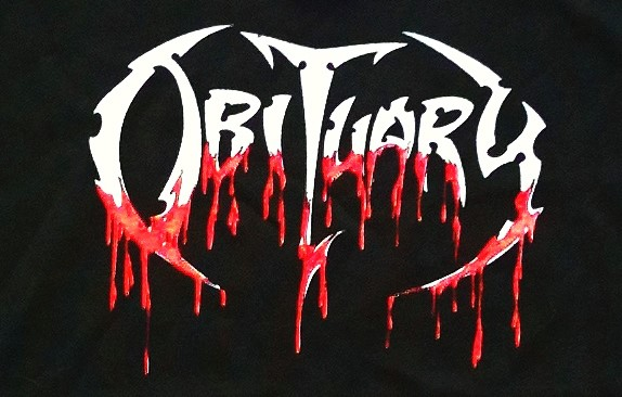 obituary � death metal icons announce virtual tour live