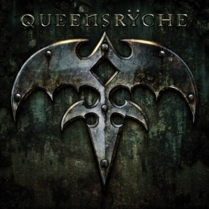 Queensryche - S:T - promo cover pic - 2013
