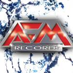 AFM Records - new logo - 2013 - #1