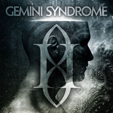 Gemini Syndrome - Lux - promo cover pic