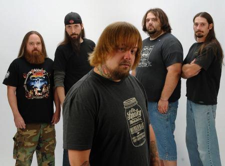 Horlet - promo band pic - #56 - 2013