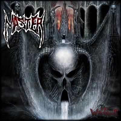 O que se ouve agora? Master-the-witchhunt-promo-cover-pic
