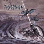 Mephistopheles - Album -Cover- promo