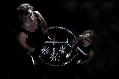 OvO - band promo pic - #1 - 2013